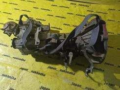 МКПП Toyota LITE ACE CM65, 2C