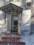Офис-склад (Магазин) точка выдачи, центр. Улица Суханова 6г, р-н Центр, 109,0кв.м.