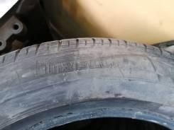 Pirelli, 255/50/r19