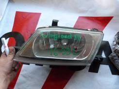 Фара левая Nissan AD; Wingroad, #16-33