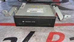 Блок управления навигацией Nissan Teana J31 /RealRazborNHD/ 259159Y003
