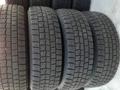 Dunlop Winter Maxx, 205/70 R15