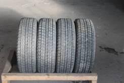 Bridgestone MZ-03, 185/60R14
