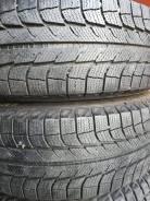 Michelin, 215/70 R16