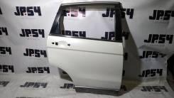 Дверь боковая задняя правая Honda CR-V RE4 , K24A