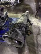 АКПП TG5C7Cbaaa EJ20X дорестайл пробег 106 тыс Subaru Legacy BL5, BP5