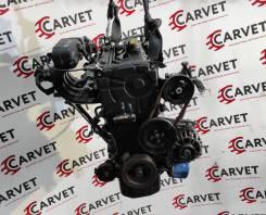 Двигатель G4EC Hyundai Accent 102 л. с. 1.5 л