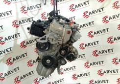Двигатель CAX, caxa VW Jetta, Golf 1.4 л 122 HP