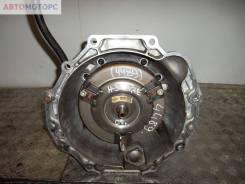 АКПП Hummer H3 2007, 3.7 л, бензин (4L60E 24232273)