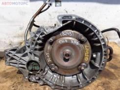 АКПП Mazda CX-9 (TB) 2008, 3.7 л, бензин (TF81SC AW2319090)