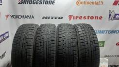 Yokohama Ice Guard IG50, 185/65R15
