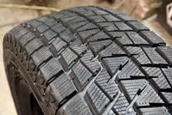 Bridgestone Blizzak DM-V1, 265/70 R16 112Q