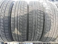 Bridgestone Blizzak, 155/65 R14