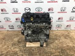Двигатель LF 2.0 для Mazda 6 GG(GH), Mazda 3 BK(BL) 2002-2013
