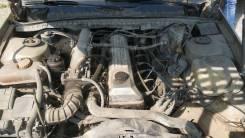 Двигатель Opel Senator C30LE