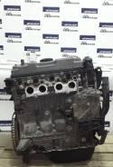Двигатель Peugeot 206