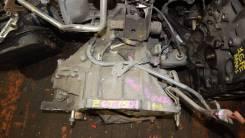 АКПП Toyota Opa ZCT15 1ZZFE (U341F) (без пробега по Рф