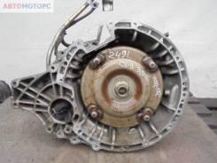 АКПП Mazda CX-9 (TB) 2007, 3.5 л, бензин (TF81SC AW2019090)