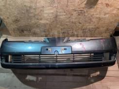 Бампер передний Nissan Primera WTP12
