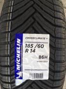 Michelin CrossClimate, 185/60R14