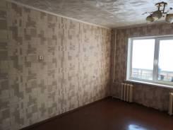 3-комнатная, Сибирцево, улица Строительная 8. Центр, частное лицо, 58,4кв.м.