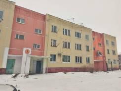 1-комнатная, улица Шигино (о. Русский) 79. о. Русский, агентство, 34,3кв.м. Дом снаружи