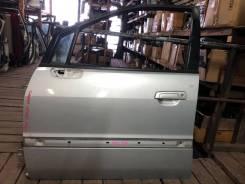 Дверь передняя левая MMC Grandis N84W