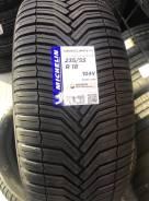 Michelin CrossClimate SUV, 235/55R18