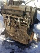 Двигатель на Peugeot 206 1.4 (75) TU3JP, KFW,