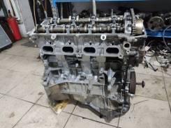 Двигатель 1AZ-FE. RAV-4 Европа 2009Г