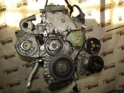 Двигатель Опель Вектра 2.0 дизель X20DTH