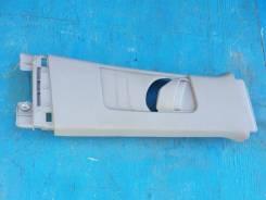 Панель центральной стойки внутренняя правая Toyota Prius ZVW30 2Zrfxe 62410-47060-B1