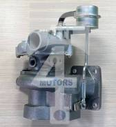 Турбокомпрессор ETRC0742 D4AL Hyundai HD65/72/78 708337-0002 ETRC0742