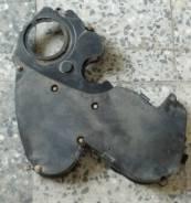 Защита ремня грм Fiat Ducato 5801860607 Б/у Alfa/Fiat/Lancia 500382117
