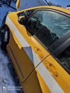 Дверь Toyota Noah ZWR80 2Zrfxe ZRR80 3Zrfae