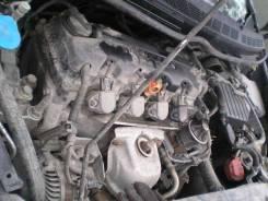 ДВС Хонда Цивик 1.8 R18A1 140 лс