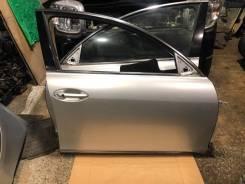Дверь на Lexus GS300/350/430/450H/460