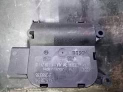 Мотор заслонки печки 1K2907511E