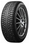 Bridgestone Blizzak Spike-01, 195/60 R15 88T