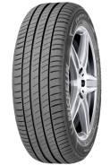 Michelin Primacy 3, 215/60 R17 96V