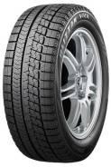Bridgestone Blizzak VRX, 235/55 R17 99S