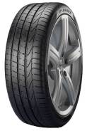 Pirelli P Zero, 235/45 R20 100W XL