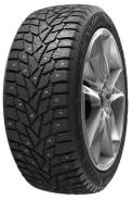 Dunlop SP Winter Ice 02, 155/70 R13 75T