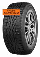 Cordiant Snow Cross, 205/55 R16 94T