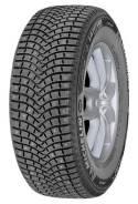 Michelin Latitude X-Ice North 2+, 265/50 R20 111T