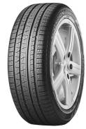 Pirelli Scorpion Verde All Season, 245/60 R18 109H XL