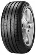Pirelli Cinturato P7, 215/50 R17 95W XL