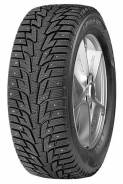 Hankook Winter i*Pike RS W419, 185/60 R14 82T