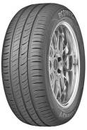 Kumho Ecowing ES01 KH27, 215/65 R15 96H
