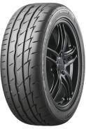 Bridgestone Potenza RE003 Adrenalin, 225/45 R17 91W